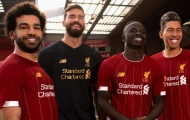'Liverpool rồi sẽ phải trả giá'
