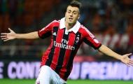 11 cầu thủ chuyển từ AC Milan đến Genoa và ngược lại: Quá nhiều 'sát thủ'