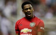 5 điểm nhấn Tottenham 1-2 Man Utd: Thiên thần mới của 'Quỷ'; Man Utd chỉ còn 'sợ' 1 đội