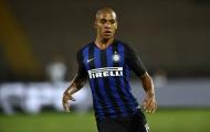 Brighton quan tâm nhà ĐKVĐ châu Âu thất sủng của Inter Milan