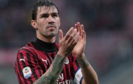 Trước trận gặp Benfica, sao 24 tuổi tiết lộ mục tiêu của AC Milan