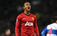 5 cầu thủ từng khoác áo Man Utd và Lazio: Những nỗi buồn của Sir Alex