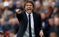 Bán Nainggolan, Conte quyết đón 'quái thú' Barca về San Siro