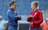 Muốn 'Hùm xám' vươn nanh, Kovac sẽ thay đổi vài quy tắc tại Bayern mùa tới