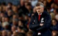 Man Utd và Solskjaer: Hà cớ chi phải giữ kẻ muốn đi?