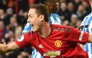 Matic tuyên bố cực sốc: 'Man Utd đừng mơ vô địch với đội hình này'