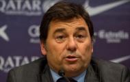 Arsenal âm thầm chốt 2 thương vụ: Cái đầu 'đầy sạn' của Raul Sanllehi