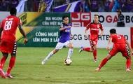 'Cháy vé' trận giải quyết nội bộ của Việt Nam ở CK AFC Cup Đông Nam Á