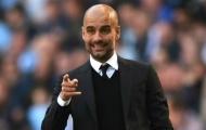 Chi 90 triệu, Man City quyết giật 'khao khát' của Solskjaer với M.U