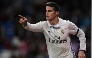 Real Madrid bất ngờ 'lật kèo' hàng loạt ông lớn vào phút chót?