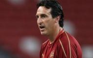 Đối tác hỏi mua, Arsenal sắp đẩy đi 'của nợ' 27 triệu bảng