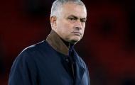 Mourinho: 'Tôi không đủ hạnh phúc để tận hưởng kỳ nghỉ bởi rất nhớ bóng đá'