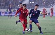 Vòng bảng Sea Games 30: Việt Nam có thể ở chung bảng đấu với Thái Lan và Indonesia