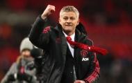 Dùng 'chiêu độc', Man United tiến thêm 1 bước đến gần Dybala