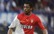 'Tôi nhét thịt gà vào giày thi đấu. Nó giúp tôi ký HĐ với Man Utd'
