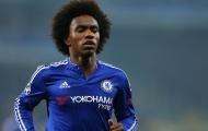 3 ứng cử viên cho chiếc áo số 10 tại Chelsea