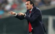 Arsenal chốt giá 'rẻ như cho', bán đứt 'tiểu Vieira' cho CLB hạng Nhất