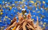 CHÍNH THỨC! FIFA ra tay, Việt Nam có cơ hội lớn tham dự World Cup