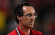 XONG! HLV xác nhận, rõ cơ hội của Arsenal trong vụ sao 25 triệu
