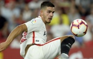 """AC Milan chốt giá bán """"hậu duệ của Ronaldo"""" cho Southampton"""