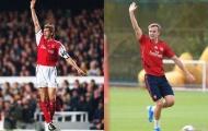 Arsenal chỉ cần một lời giải cho hai 'đề bài khó' của HLV Unai Emery