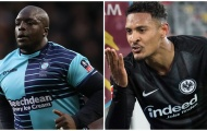 Cảnh báo Big Six! Premier League xuất hiện kẻ khỏe hơn quái vật Akinfenwa
