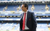 NÓNG! HLV báo 'hung tin' về sao 25 triệu, Arsenal hồi hộp ngồi chờ
