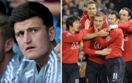 Man Utd - Maguire: Chuyên gia trả lời câu hỏi xoay quanh thương vụ