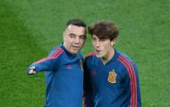 Ramos cảnh báo đồng đội, Real 'trảm' sao trẻ lọt top hậu vệ đắt giá