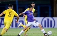 Vượt qua thời điểm chông gai, Hà Nội FC sáng cửa bảo vệ thành công ngôi vô địch V-League?