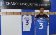 XONG! 'Nạn nhân' của Emery gia nhập CLB League One, hợp đồng 2 năm