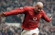3 ngôi sao đánh mất sự nghiệp khi chuyển từ Serie A tới Premier League