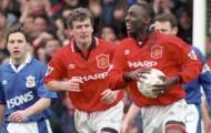 5 chiến thắng có cách biệt lớn nhất lịch sử Premier League