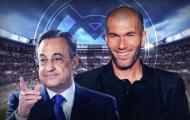 Chào giá 'tốt thí' Pogba 75 triệu, Real khiến cả Châu Âu 'dậy sóng'!