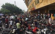 HAGL đối đầu Nam Định: 'Cháy vé' và ký ức vỡ sân 16 năm trước