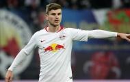 Napoli nhắm mục tiêu 70 triệu euro Bayern Munich