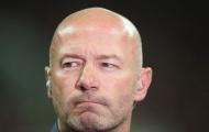 'Tôi hi vọng Liverpool sẽ không hối hận'