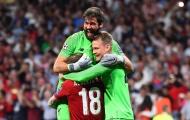 XONG! Thua Man City, Liverpool bán sao cho 'kẻ hủy diệt' CLB Công Phượng
