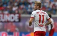 Nếu có được Sane, Bayern cần bổ sung thêm vị trí nào?
