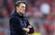 Thua đau Dortmund, Bayern lập tức bổ sung cầu thủ cho chuyến tập huấn