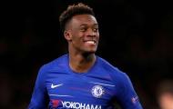 'Sao trẻ Chelsea đã đúng khi từ chối Bayern'