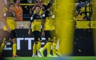 5 lý do để tin Dortmund có thể giành danh hiệu Bundesliga 2019/20