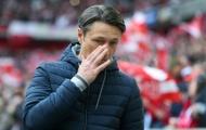 BLĐ Bayern lo sốt vó khi nhận tin dữ từ Leroy Sane