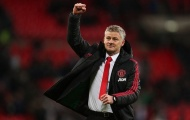 Nguồn Sky Sports, tân binh thứ 4 của M.U là 'siêu bom' từ La Liga
