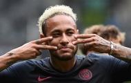 Bom tấn sắp nổ? Real đề nghị điên rồ, 110 triệu + QBV = Neymar