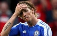 3 bản hợp đồng thất bại trong lịch sử Premier League ngày chuyển nhượng cuối cùng