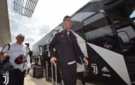Cristiano Ronaldo tự tin trước màn đi săn 'con mồi' ưa thích