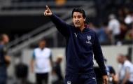 Arsenal và 3 vấn đề nan giải trước chuyến đi 'giông bão' đến Đông Bắc