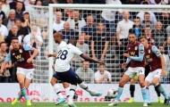Fan Tottenham: 'Cậu ta là Yaya Toure của nước Pháp'