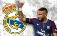 Rất nghiêm túc! Real bán gấp 3 sao khủng để mua Neymar